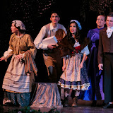2014 Into The Woods - 121-2014%2BInto%2Bthe%2BWoods-9322.jpg