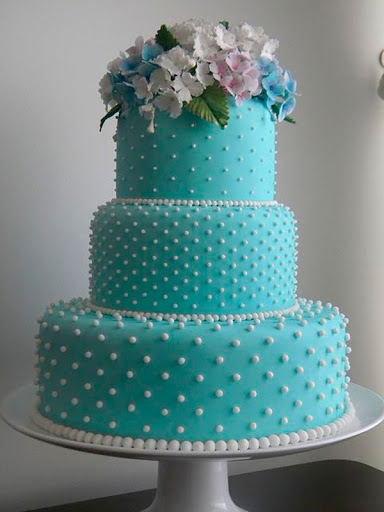 bolo-azul-turquesa-abrir-janela