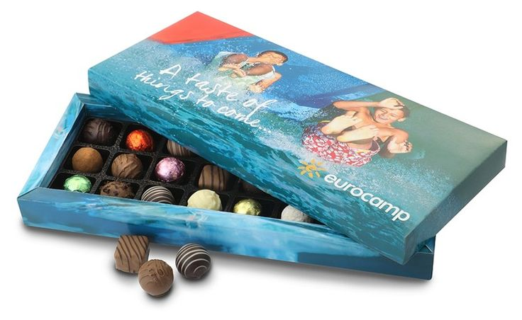 DELICIOUS CHOCOLATE BOXES YOU CAN INTRODUCE AS GIFT 3
