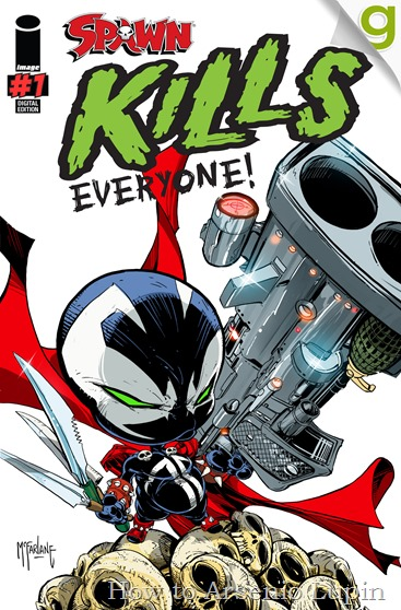 Spawn Kills Everyone! (2016) (Digital-Empire)001