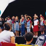 1997 Wild West Show - IMG_0304.jpg