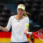 Angelique Kerber - 2016 Fed Cup -DSC_0960-2.jpg