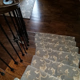 Carpet Gallery - 20160930_132923.JPG