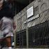 Petrobras prorroga trabalho remoto até 31 de março