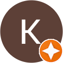 K R.,LiveWay