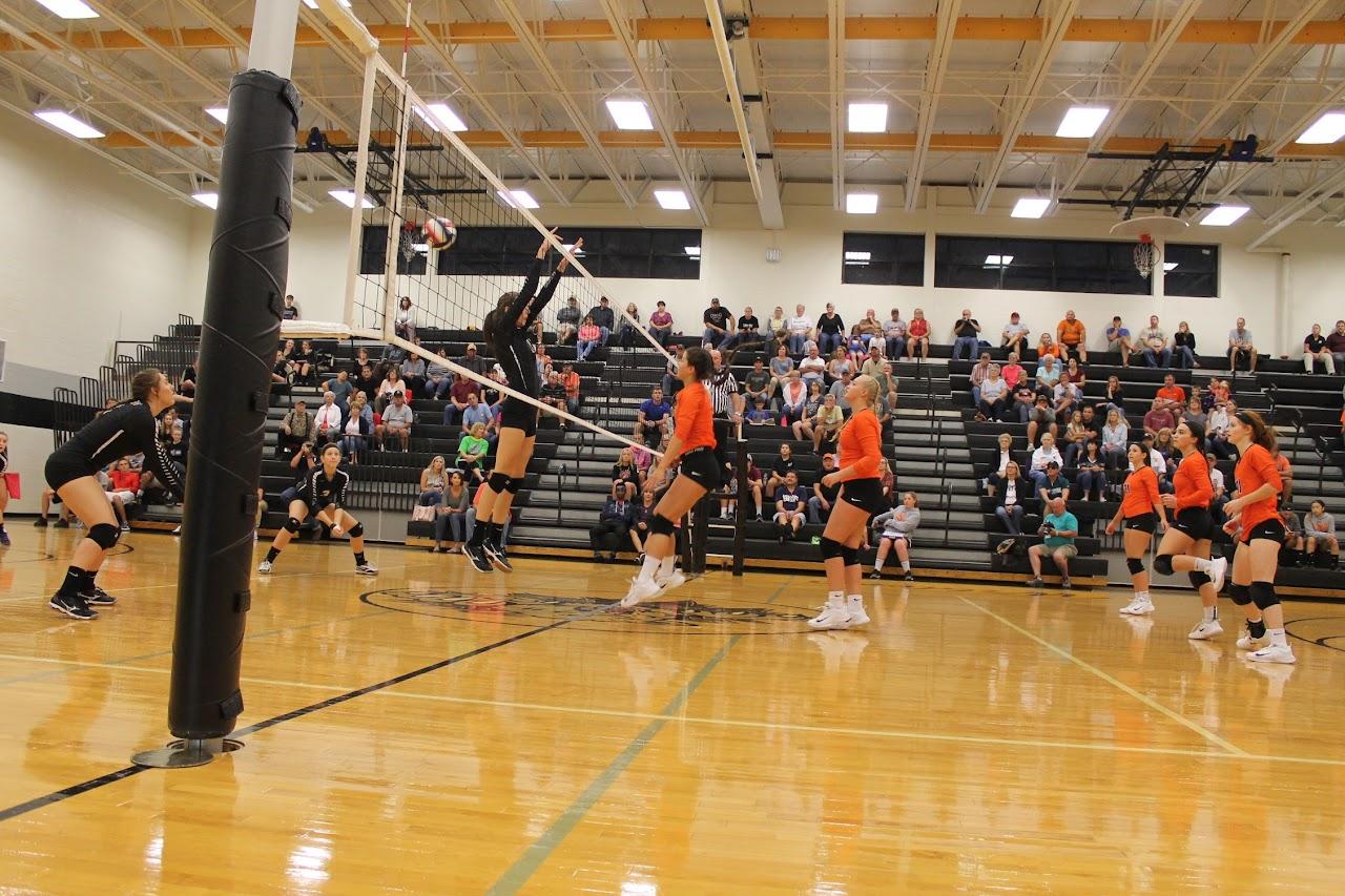 Volleyball 10/5 - IMG_2449.JPG