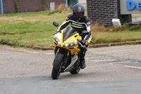 MuldersMotoren2014-207_0305.jpg