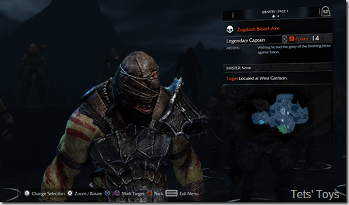 Middle-earth™_ Shadow of Mordor™_20170319160342
