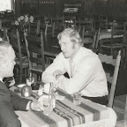 1979 - Wim Ruske Haarlem.jpg