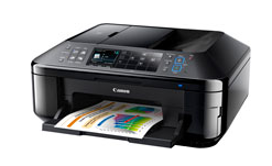 Canon MX895 driver download  Mac OS X Linux Windows
