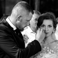 Wedding photographer Antonio Socea (antoniosocea). Photo of 19.02.2018