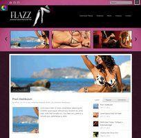 Flazz