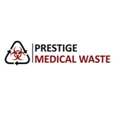 prestige medicalwaste