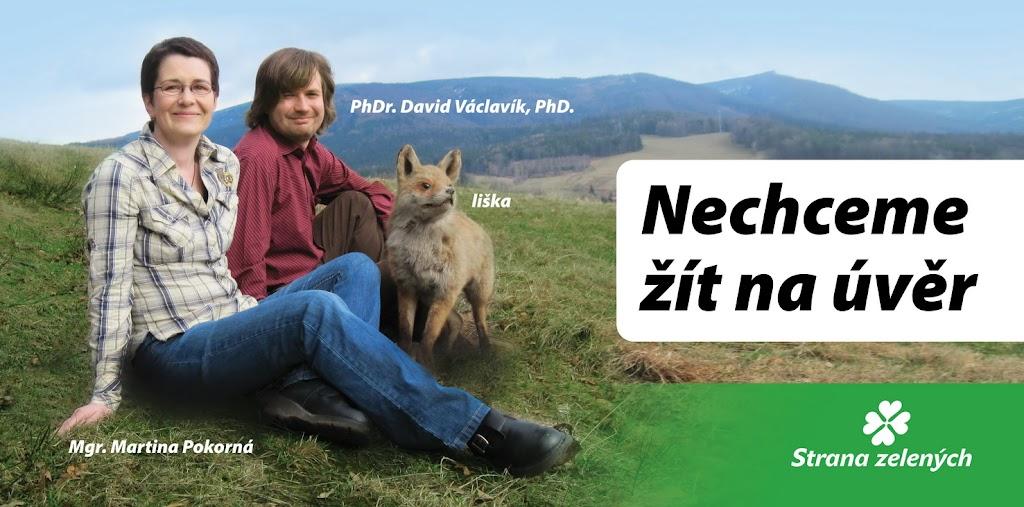 press_euroformat_martina_david_005