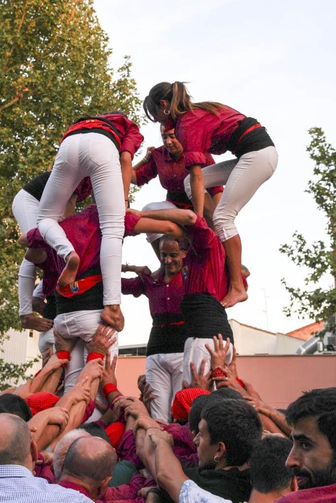 Actuació Festa Major dAlcarràs 30-08-2015 - 2015_08_30-Actuacio%CC%81 Festa Major d%27Alcarra%CC%80s-49.jpg