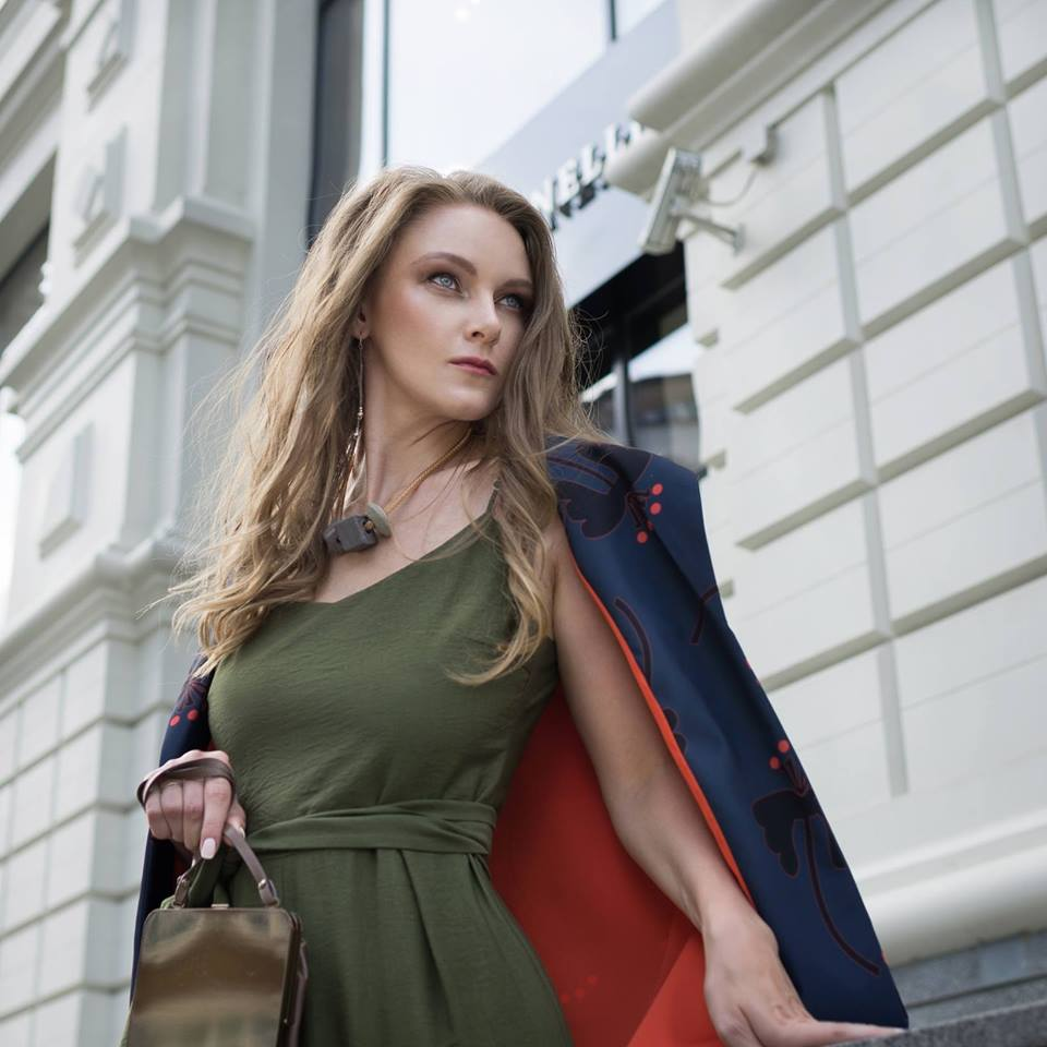MALAHITNICA, салон-ателье свадебных и вечерних платьев в Екатеринбурге