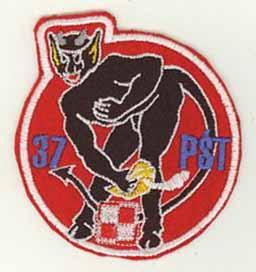 PolishArmy 37 PST version 2.JPG