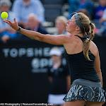 Annika Beck - Topshelf Open 2014 - DSC_8557.jpg