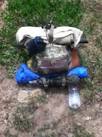 survival kit for survival