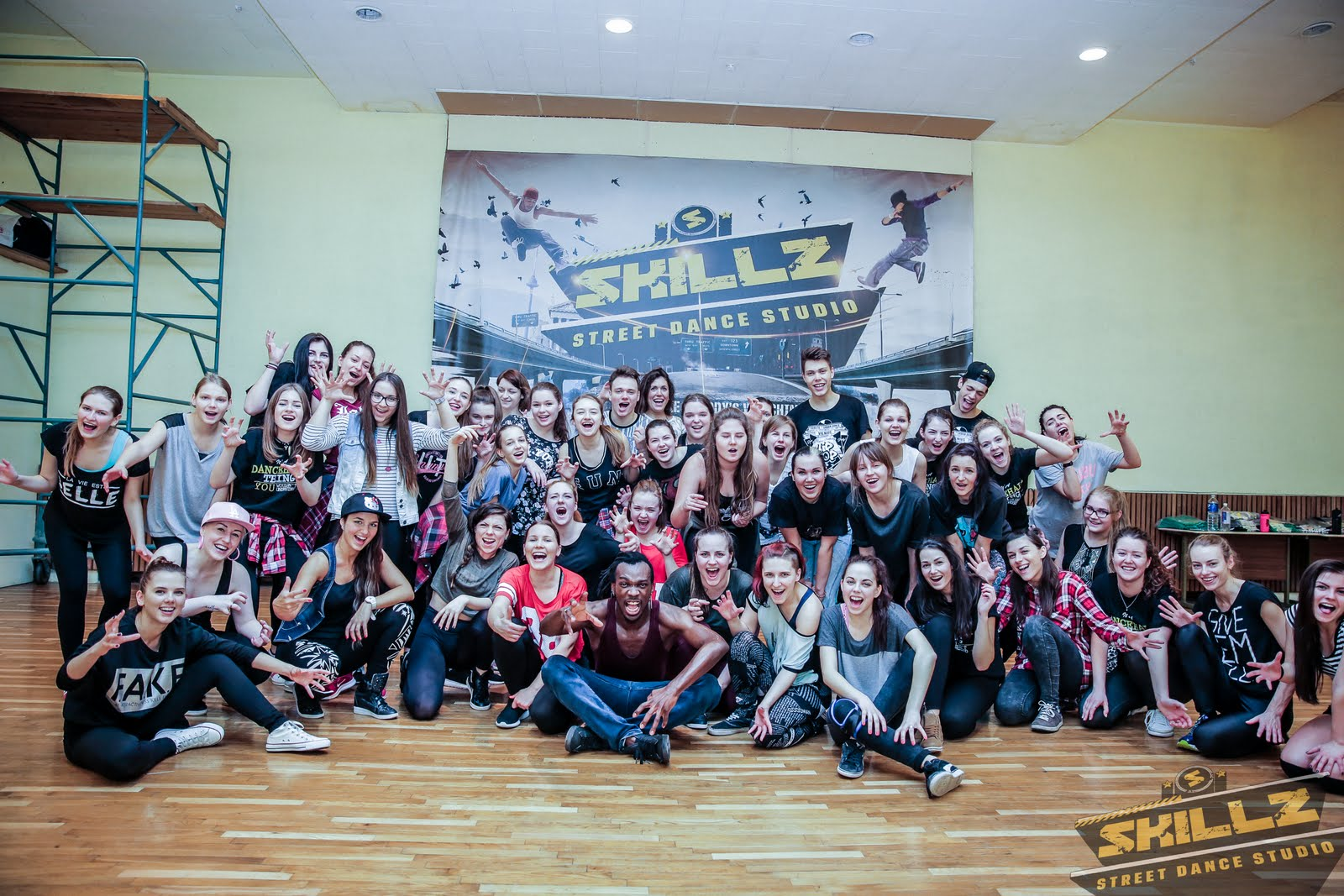 Dancehall seminaras su ANIMAL (FRA) - BP9B5906.JPG