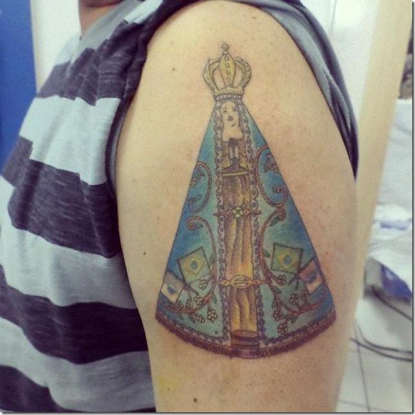 tatuaje_realistica_en_el_brazo