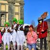 Carneval Vecc 2014 - DSC_0259.jpg