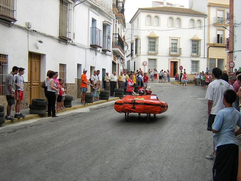 I Bajada de Autos Locos (2004) - AL2004_021.jpg