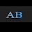 Ayesha Binish's profile photo