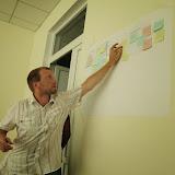 TEMPUS GreenCo Summer Meeting & Training (Ukraine, Sevastopol, July, 8-12, 2013) - IMG_0262.JPG