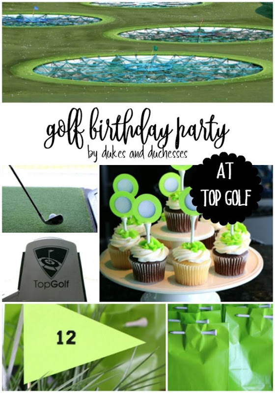 golf-birthday-party-at-top-golf