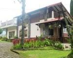 Villa Trini