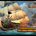 Download Ships of Battle Age of Pirates APK Full - Jogos Android