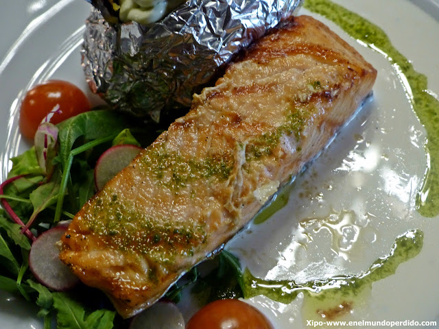 salmon-spot-tallin.JPG