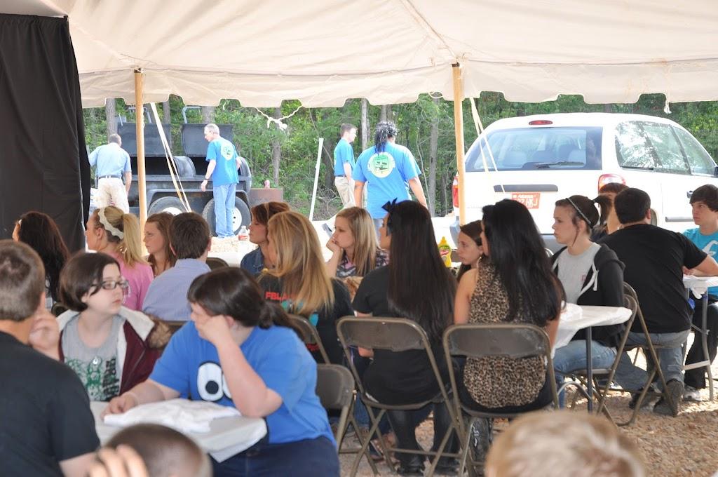 Genoa Central, Fouke, and Arkansas High visit UACCH-Texarkana - DSC_0041.JPG