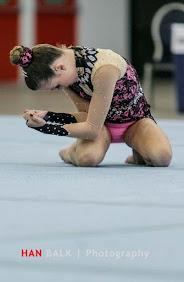 Han Balk Fantastic Gymnastics 2015-9904.jpg