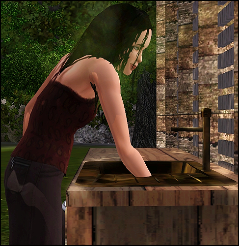 SinkHoldUp2