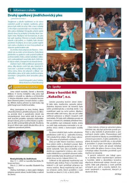 jindrichovicke_listy_005_2009-2-5-kopie