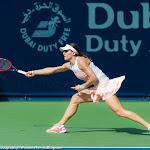 Andrea Petkovic - Dubai Duty Free Tennis Championships 2015 -DSC_5927.jpg