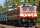Indian Railway Recruitment Selection Stages Process