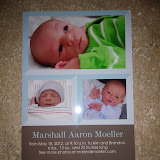 Meet Marshall! - IMG_20120614_224115.jpg