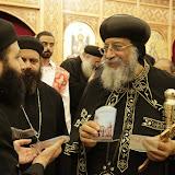 H.H Pope Tawadros II Visit (4th Album) - _09A9455.JPG