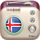 Download All Iceland Radio Live Free For PC Windows and Mac