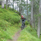 Tibet Trail jagdhof.bike (69).JPG
