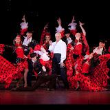 Смотреть альбом «Гала-концерт «ОпереттаLand-2011»»