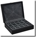 Dulwich Designs Cufflink Box