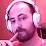 Aitor Menendez's profile photo