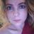 Chelsea Glover avatar image