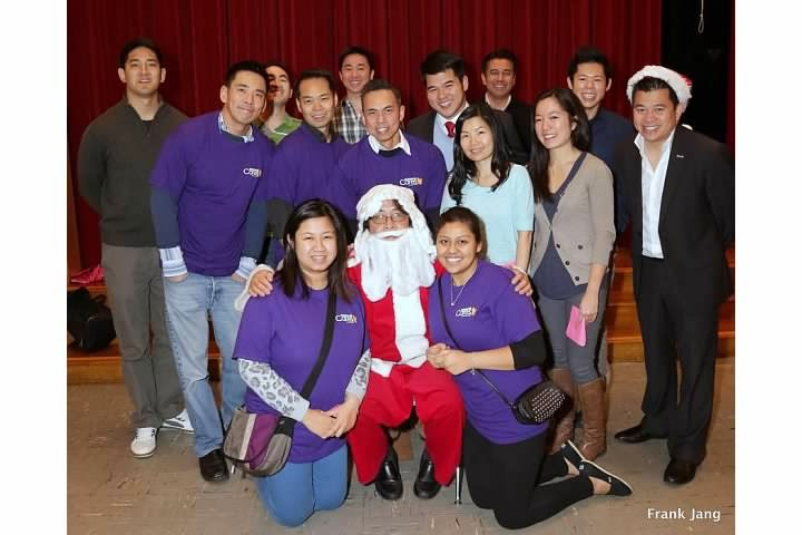 2012-12-16 CCDC Gift Giving - download%2B%252825%2529.jpg
