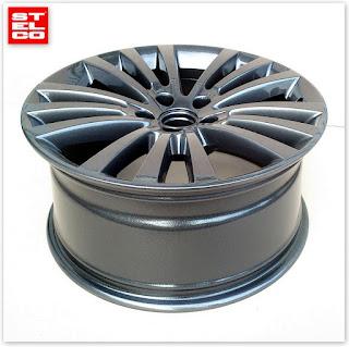 015-felga-aluminiowa-lance-raudi-odnowiona-w-lakierni-proszkowej-STELCO
