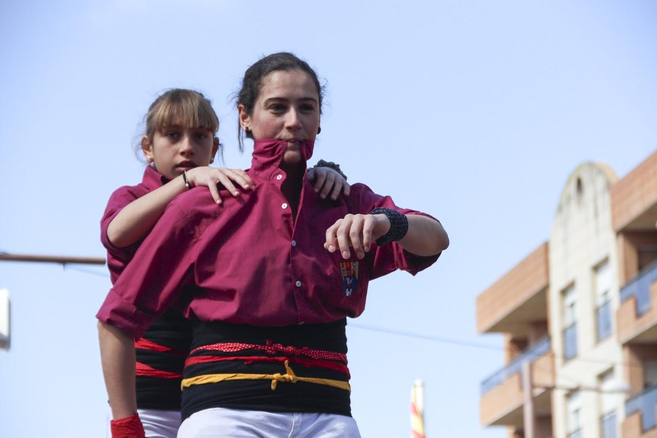 Actuació Fira Sant Josep Mollerussa + Calçotada al local 20-03-2016 - 2016_03_20-Actuacio%CC%81 Fira Sant Josep Mollerussa-6.jpg